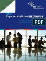 ELS_ExecutiveProgramsBrochure_Spanish_web.pdf