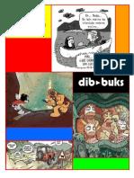Dibbuks marzo 2013.pdf