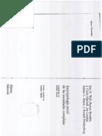 Wolf Relaciones de parentesco.pdf