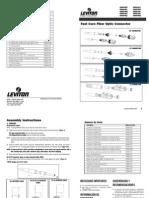 corte  y pulido.pdf