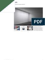 Es Erco Guide 3 Indoor Lighting