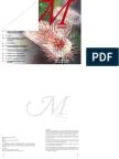 Manual_de_Terapeútica_Antimicrobiana (2)