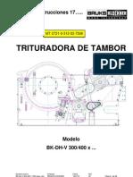 TEC_TA05NALDEA-#125866-v1-MT-2721-0-312-02-7506_Construccion