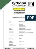 TEC_TA05NALDEA-#125869-v1-MT-2721-0-312-02-7507_Construccion