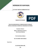 tesis-control-inventario-tiempo-real.pdf