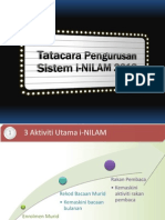 i-Nilam 2013