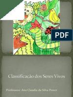 06 - Classificação