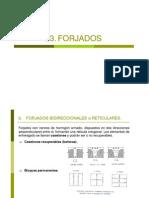 Forjados_reticulares (Ejemplo de P. POINT)