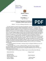 Program Dezvoltare EI 2011-2020 Ro(4)