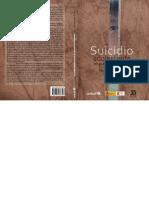 suicidios-adolecentes-en-pueblos-indígenas-UNICEF