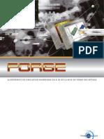 Plaquette Forge ecran FR.pdf