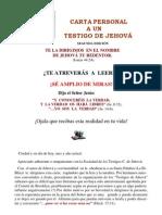 Carta.personal.a.un.Testigo.de.Jehova.2