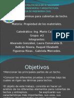 _Presentación2.ppt_