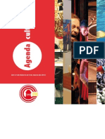 Boletín Corredor Cultural del Centro No. 24 (27 de febrero al 6 de marzo de 2013).pdf