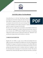HRM Case Study [nayatel pakistan]