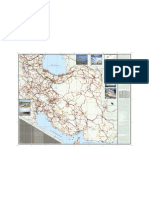 Iran Roads Map.pdf