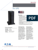 Nite and Day Power Offers UPS Products
