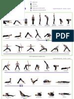 YogaForRunners1_20min