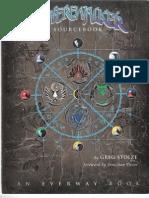 Everway - Spherewalker Sourcebook.pdf