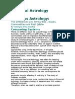 FinancialvsBizAstrology+From+ISBA+eBook+DRAFT