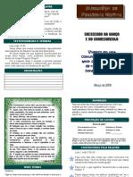 PG - Estudo 2 - 2o Modelo