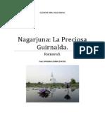 Nagarjuna El Ratnavali (La Preciosa Guirnalda)