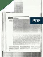 Agostino la Conversione.pdf