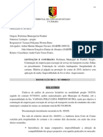 Proc_08746_11_0874611_pombal_pregao_transporte_escolar_arquivamento.pdf