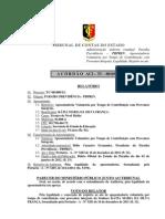 08880_12_Decisao_ndiniz_AC2-TC.pdf