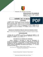 12101_12_Decisao_ndiniz_AC2-TC.pdf