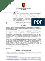 06176_10_Decisao_jcampelo_AC2-TC.pdf