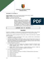 03786_11_Decisao_jcampelo_AC2-TC.pdf
