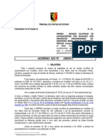 Proc_16927_12_1692712ac_apos_revisao__relatorio.doc.pdf