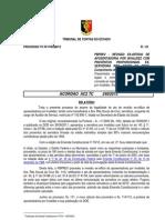 16928_12_Decisao_tribeiro_AC2-TC.pdf