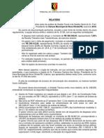 02495_11_Decisao_cqueiroz_APL-TC.pdf