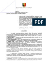 04106_11_Decisao_cqueiroz_APL-TC.pdf