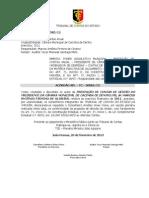 02585_12_Decisao_moliveira_APL-TC.pdf