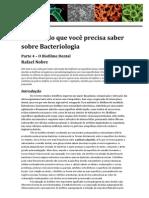 Quase Tudo Que Voce Precisa Saber Sobre Bacteriologia Parte 4 (Salvo Automaticamente)