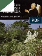 Jekyll, Gertrude. Lilies for English Gardens E2 (1903).pdf