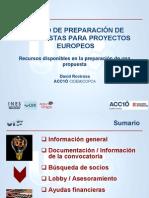 recursos_fp7