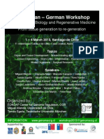 Workshop CGR 2013.pdf