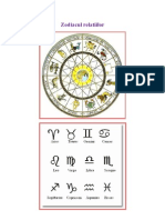 22543958-Zodiacul-relatiilor