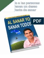 Al Sanar Yo Sanan Todos