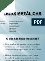 Ligas+Metálicas+-+Apresentação+ok