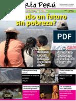 Alert a Peru 2