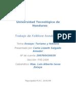 folklore y turismo.doc
