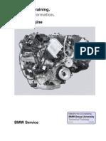 S63TU engine.pdf