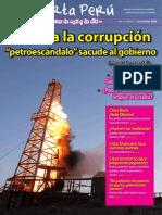 Revista Alerta Perú 5