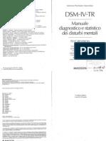 DSM-IV-TR_Manuale Diagnostico e Statistico Dei Disturbi Mentali_italiana_29(1)