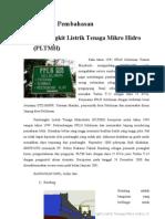 1 PEMBANGKIT LISTRIK TENAGA MIKROHIDRO.doc